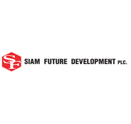 Siam Future Development